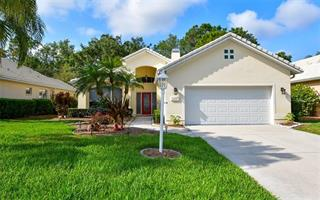 6408 Wentworth Xing, University Park, FL 34201