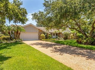 4955 Landings Ct, Sarasota, FL 34231