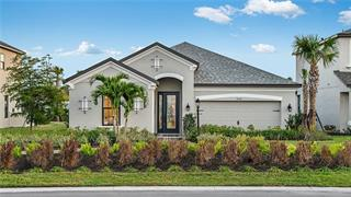 5618 Summit Glen, Bradenton, FL 34203