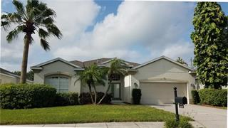 5610 52nd Ave W, Bradenton, FL 34210