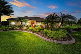 320 148th Ct Ne, Bradenton, FL 34212