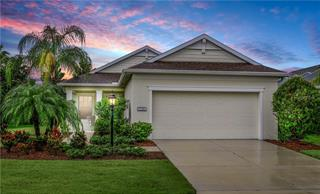 12296 Longview Lake Cir, Bradenton, FL 34211