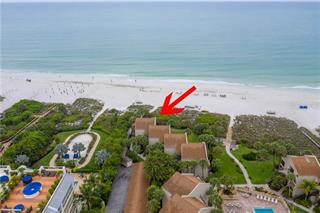 6342 Midnight Pass Rd #310, Sarasota, FL 34242
