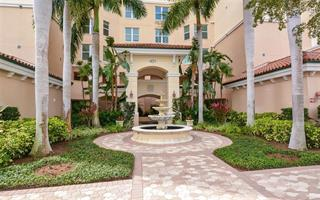 401 N Point Rd #302, Osprey, FL 34229