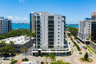 300 S Pineapple Ave #601, Sarasota, FL 34236