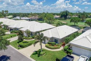 8750 52nd Dr E, Bradenton, FL 34211
