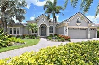 6823 Dominion Ln, Lakewood Ranch, FL 34202