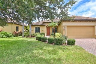 8016 36th Street Cir E, Sarasota, FL 34243