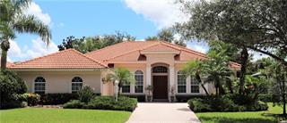 8135 Championship Ct, Lakewood Ranch, FL 34202