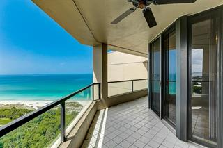 1211 Gulf Of Mexico Dr #1006, Longboat Key, FL 34228