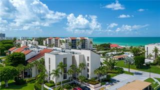 1955 Gulf Of Mexico Dr #G6-411, Longboat Key, FL 34228