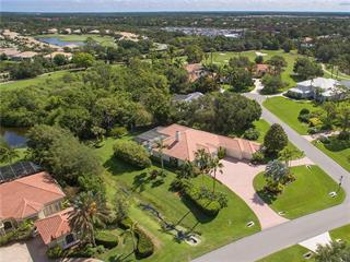 558 Dove Pointe, Osprey, FL 34229