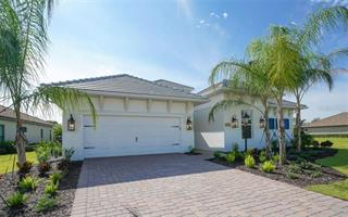 16524 Berwick Ter, Lakewood Ranch, FL 34202