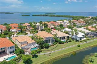 3559 Fair Oaks Ln, Longboat Key, FL 34228