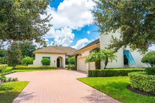 8871 Colonels Ct, Sarasota, FL 34240