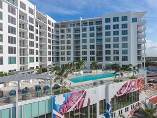 111 S Pineapple Ave #1210 Ph 12, Sarasota, FL 34236
