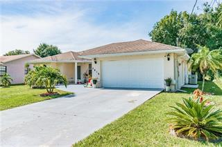 2816 9th Ave E, Bradenton, FL 34208