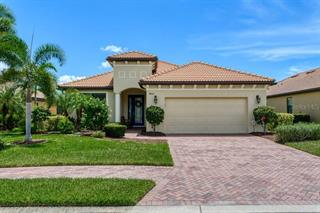8042 36th Street Cir E, Sarasota, FL 34243
