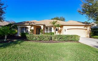 4739 Carrington Cir, Sarasota, FL 34243