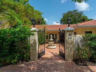4909 Featherbed Ln, Sarasota, FL 34242