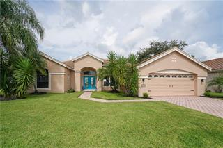7210 38th Ct E, Sarasota, FL 34243