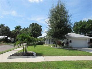 2103 7th Ave W, Bradenton, FL 34205
