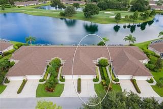 5327 Peppermill Ct, Sarasota, FL 34241