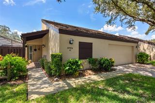3721 Glen Oaks Manor Dr, Sarasota, FL 34232