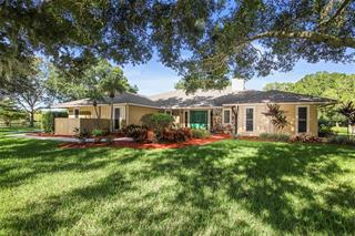 500 Eaglenook Way, Osprey, FL 34229