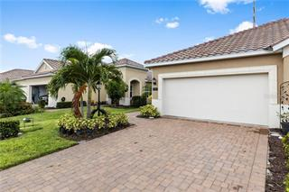 1308 Calle Grand St, Bradenton, FL 34209