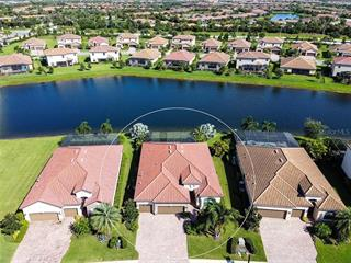 13211 Ramblewood Trl, Lakewood Ranch, FL 34211