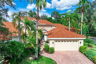224 Woods Point Rd, Osprey, FL 34229