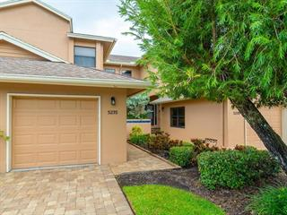 5235 Heron Way #101, Sarasota, FL 34231