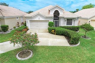 236 Wetherby St, Venice, FL 34293