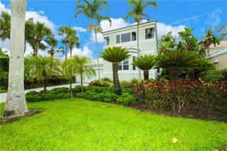 3527 Fair Oaks Ln, Longboat Key, FL 34228