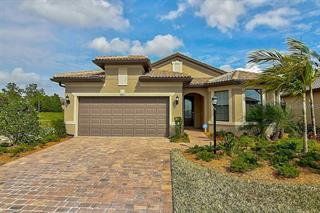 6807 Chester Trl, Lakewood Ranch, FL 34202