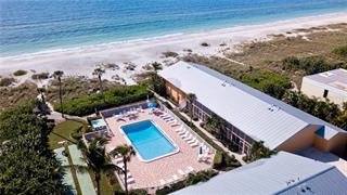 5841 Gulf Of Mexico Dr #247, Longboat Key, FL 34228
