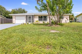 120 Gulf Breeze Blvd, Venice, FL 34293