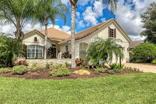 7326 Edenmore St, Lakewood Ranch, FL 34202
