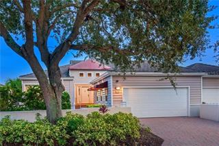 3427 Winding Oaks Dr #14, Longboat Key, FL 34228