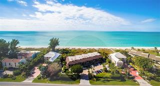 5635 Gulf Of Mexico Dr #203, Longboat Key, FL 34228