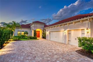 16515 Berwick Ter, Lakewood Ranch, FL 34202