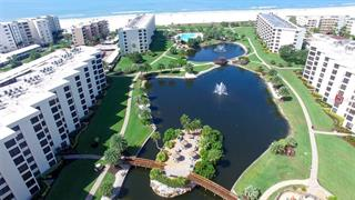 5760 Midnight Pass Rd #306, Sarasota, FL 34242