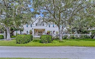 95 Osprey Point Dr, Osprey, FL 34229