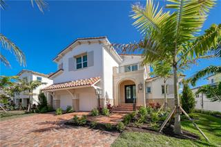 7985 Midnight Pass Rd, Sarasota, FL 34242