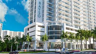 400 Quay Commons #1001, Sarasota, FL 34236