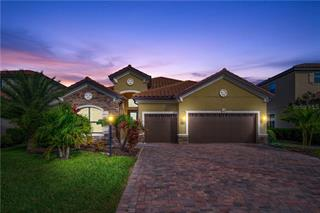 13311 Swiftwater Way, Lakewood Ranch, FL 34211