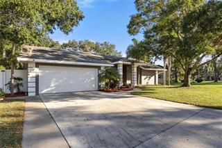 4911 79th Avenue Plz E, Sarasota, FL 34243