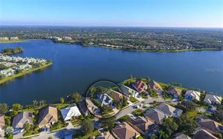8341 Sailing Loop, Lakewood Ranch, FL 34202