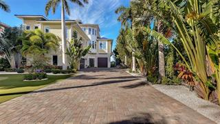 5005 Gulf Of Mexico Dr #1, Longboat Key, FL 34228